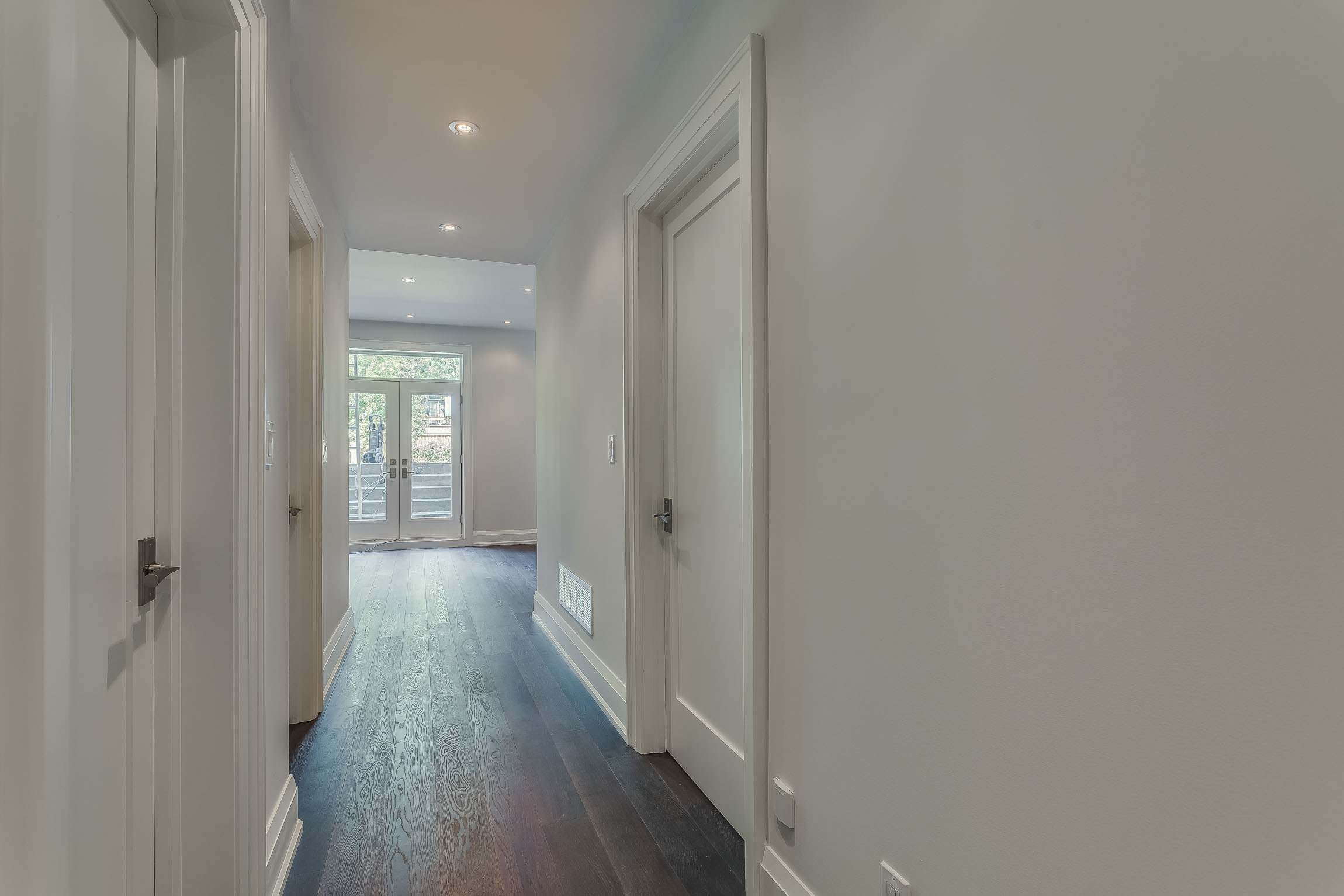 Does Finishing Your Basement Add Value to Your Home