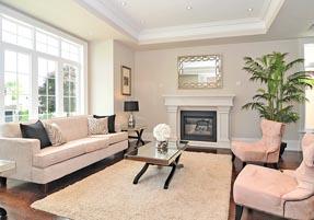 luxury-home-new