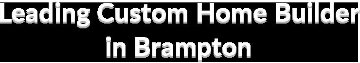 Custom-Home-Builder-Brampton