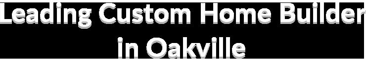 Custom-Home-Builder-Oakville