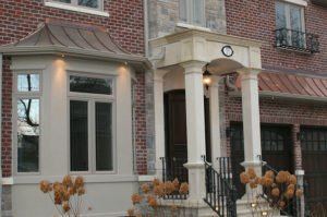 Home Builders in Richmond