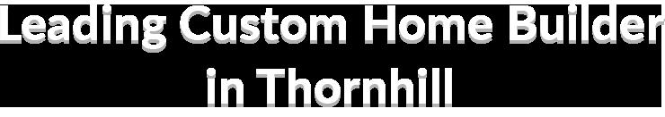 thornhill-heading